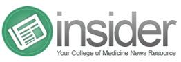 College of Medicine Insider