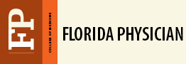 Florida Physician