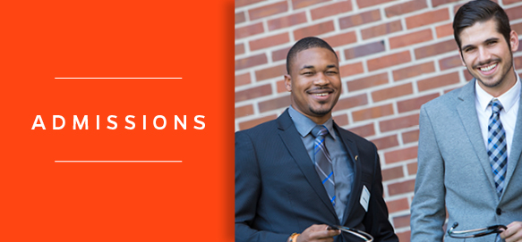 College of medicine university of florida - University of florida office of admissions ...